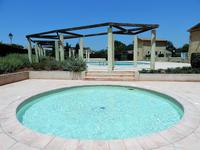 French property for sale in VIDAUBAN, Var - €120,000 - photo 6