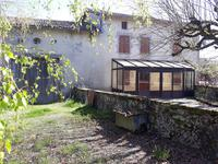 French property, houses and homes for sale in ST AUVENT Haute_Vienne Limousin