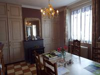 French property for sale in LONGPRE LES CORPS SAINTS, Somme - €262,150 - photo 5
