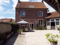 French property for sale in LONGPRE LES CORPS SAINTS, Somme - €262,150 - photo 9