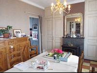 French property for sale in LONGPRE LES CORPS SAINTS, Somme - €262,150 - photo 3