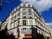 French property for sale in PARIS III, Paris photo 5