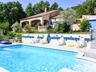 French property, houses and homes for sale in MONTMEYAN Var Provence_Cote_d_Azur