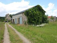 Maison à vendre à VIESSOIX en Calvados - photo 4