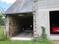 Maison à vendre à VIESSOIX en Calvados - photo 8