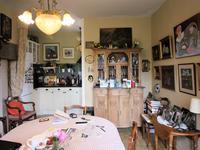 Maison à vendre à VIESSOIX en Calvados - photo 2