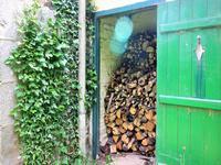 Maison à vendre à VIESSOIX en Calvados - photo 9