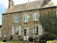 French property for sale in VIESSOIX, Calvados photo 0