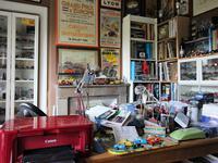 Maison à vendre à VIESSOIX en Calvados - photo 7