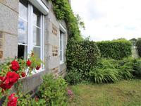 Maison à vendre à VIESSOIX en Calvados - photo 6