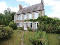 French property, houses and homes for sale in VIESSOIX Calvados Normandy