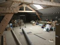 Maison à vendre à VIESSOIX en Calvados - photo 5