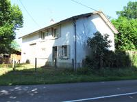 French property for sale in CUSSAC, Haute Vienne - €66,000 - photo 2