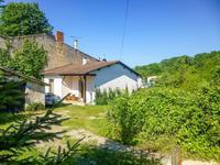 Maison à vendre à EYMET Dordogne Aquitaine