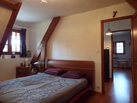 French property for sale in GUIBERMESNIL, Somme - €224,700 - photo 6