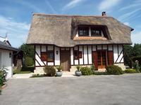 French property for sale in GUIBERMESNIL, Somme - €224,700 - photo 10