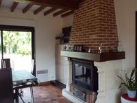 French property for sale in GUIBERMESNIL, Somme - €224,700 - photo 3