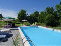 French property for sale in BOURNEL, Lot et Garonne - €499,790 - photo 10
