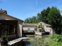 French property for sale in BOURNEL, Lot et Garonne - €449,950 - photo 2