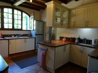 French property for sale in BOURNEL, Lot et Garonne - €449,950 - photo 4