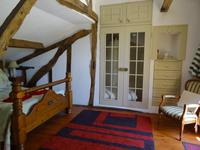 French property for sale in BOURNEL, Lot et Garonne - €449,950 - photo 6