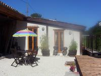 French property for sale in BOURNEL, Lot et Garonne - €499,790 - photo 9