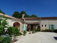 French property for sale in BOURNEL, Lot et Garonne - €499,790 - photo 3
