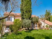 French property, houses and homes for sale inROQUEMAUREGard Languedoc_Roussillon