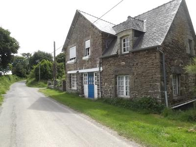 French property, houses and homes for sale in PLENEE JUGON Cotes_d_Armor Brittany