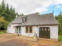 maison à vendre à LE CLOITRE ST THEGONNEC, Finistere, Bretagne, avec Leggett Immobilier