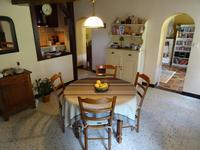 French property for sale in BOISSY MAUGIS, Orne - €203,750 - photo 3