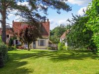 French property for sale in BOISSY MAUGIS, Orne - €203,750 - photo 2