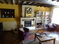 French property for sale in BOISSY MAUGIS, Orne - €203,750 - photo 4