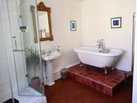 French property for sale in CESSENON SUR ORB, Herault - €149,800 - photo 5