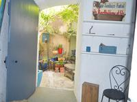 French property for sale in CESSENON SUR ORB, Herault - €149,800 - photo 7