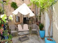 French property for sale in CESSENON SUR ORB, Herault - €149,800 - photo 8