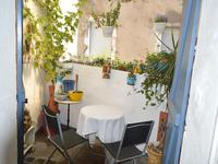 French property for sale in CESSENON SUR ORB, Herault - €149,800 - photo 2