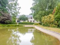 maison à vendre à ST SATURNIN, Cher, Centre, avec Leggett Immobilier