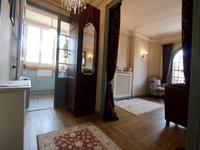 Maison à vendre à SAINT GERVAIS LES BAINS en Haute_Savoie photo 4