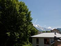 Maison à vendre à SAINT GERVAIS LES BAINS en Haute_Savoie photo 6