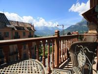 Maison à vendre à SAINT GERVAIS LES BAINS en Haute_Savoie photo 2