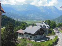 Maison à vendre à SAINT GERVAIS LES BAINS en Haute_Savoie photo 3