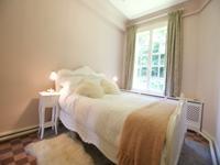 Maison à vendre à SAINT GERVAIS LES BAINS en Haute_Savoie photo 7