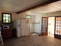 French property for sale in SAINT LEONARD DES BOIS, Sarthe - €199,800 - photo 5