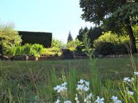 French property for sale in SAINT LEONARD DES BOIS, Sarthe - €199,800 - photo 2