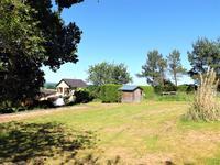 French property for sale in SAINT LEONARD DES BOIS, Sarthe - €199,800 - photo 3