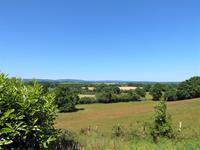 French property for sale in SAINT LEONARD DES BOIS, Sarthe - €199,800 - photo 4