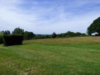 French property for sale in VILLAINES LA JUHEL, Mayenne - €498,200 - photo 5
