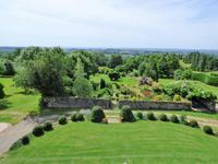 French property for sale in VILLAINES LA JUHEL, Mayenne - €498,200 - photo 3