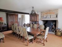 French property for sale in VILLAINES LA JUHEL, Mayenne - €498,200 - photo 7